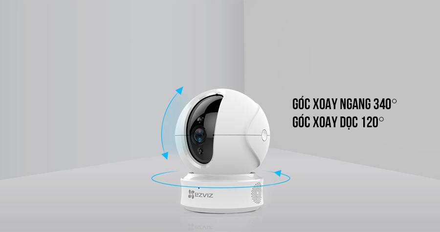 camera-wifi-thong-minh-1080p-ezviz-cs-cv246-c6cn