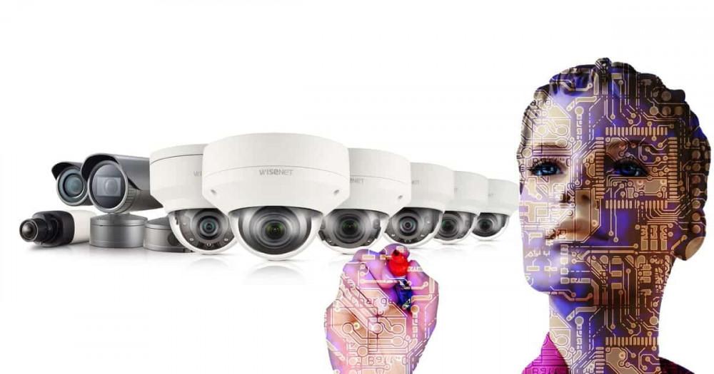 Công nghệ CameraZ