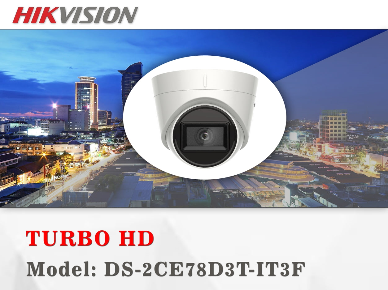 camera-hdtvi-dome-2mp-hikvision-ds-2ce78d3t-it3f