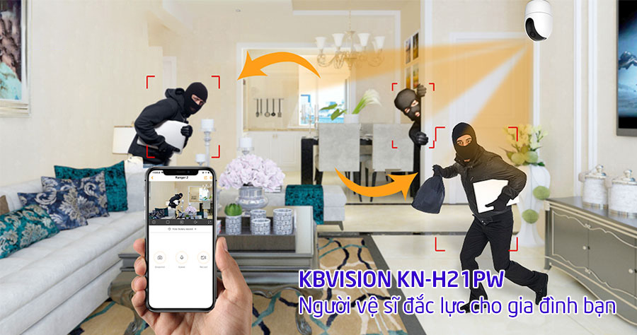 camera-ip-wifi-2-0mp-kbvision-kn-h21pw-banner