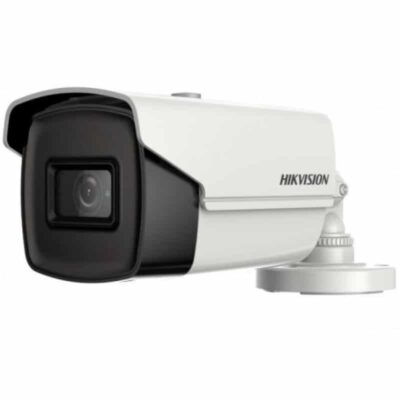 camera-4-in-1-hong-ngoai-5.0-megapixel-hikvision-ds-2ce16h0t-it3zf