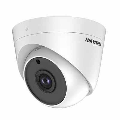 camera-dome-hd-tvi-hong-ngoai-5.0-megapixel-hikvision-ds-2ce56h0t-itp