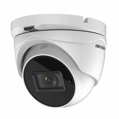 camera-dome-hdtvi-5mp-hikvision-ds-2ce56h0t-it3zf