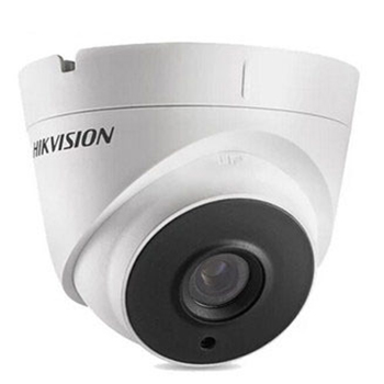 camera-dome-hdtvi-hikvision-ds-2ce56c0t-it3