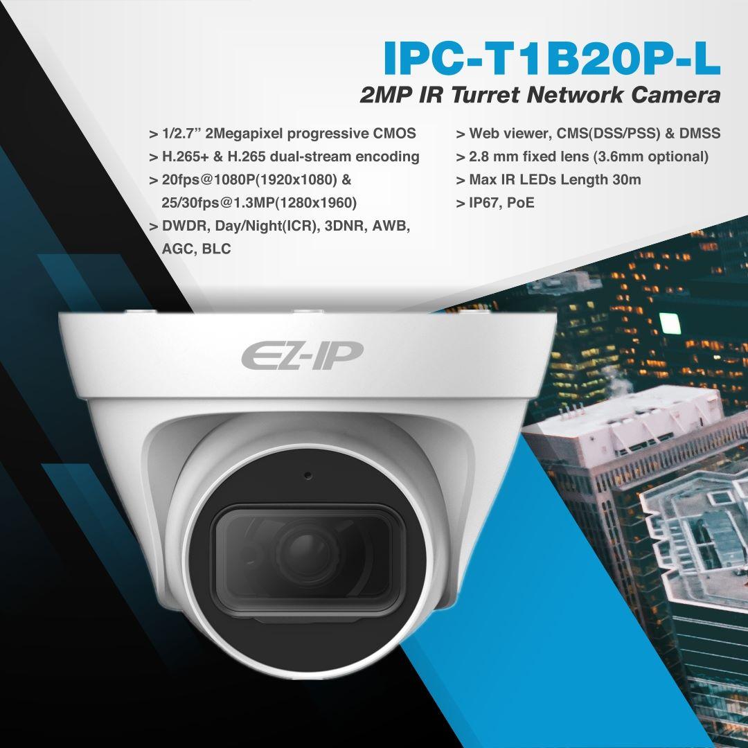 camera-ip-2mp-ez-ip-ipc-t1b20p-chinhangvn