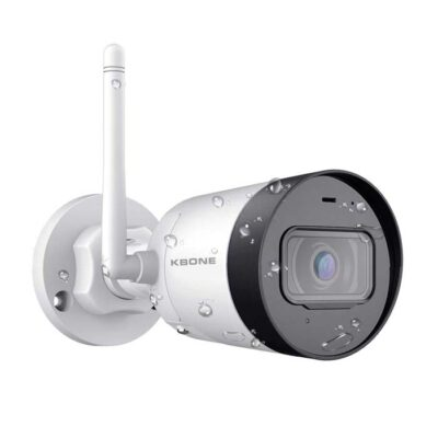 camera-ip-wifi-2-0mp-kbone-kn-2001wn