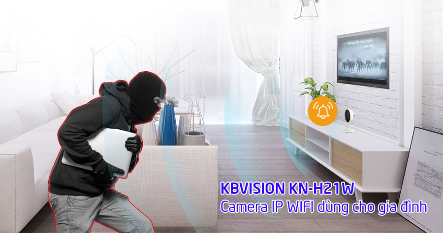 camera-ip-wifi-2-0mp-kbvision-kn-h21w-gia-dinh-chinhhna