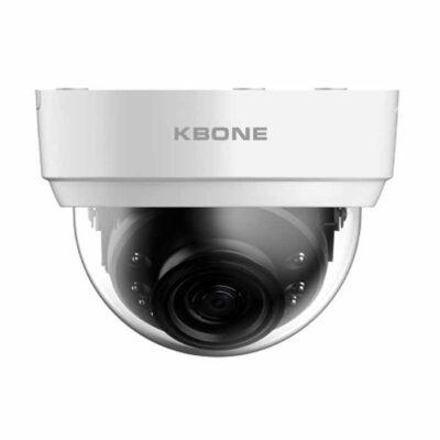 camera-ip-wifi-dome-2-0mp-kbone-kn-2002wn