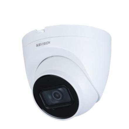 camera-kbvision-kx-k2112n2