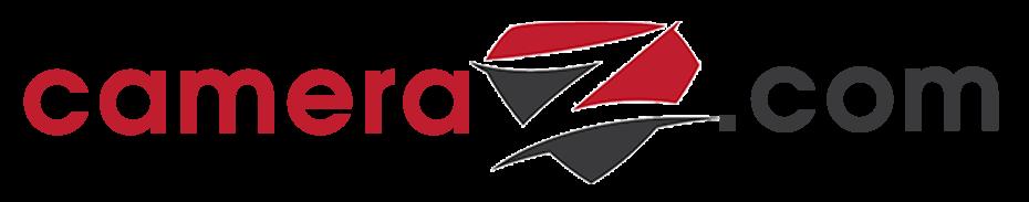 CameraZ – Siêu thị camera chính hãng