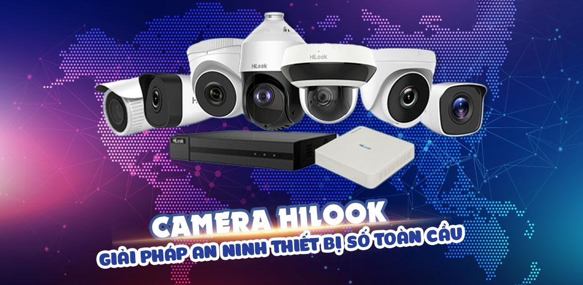 camera hilook giá tốt tại camera-z.com