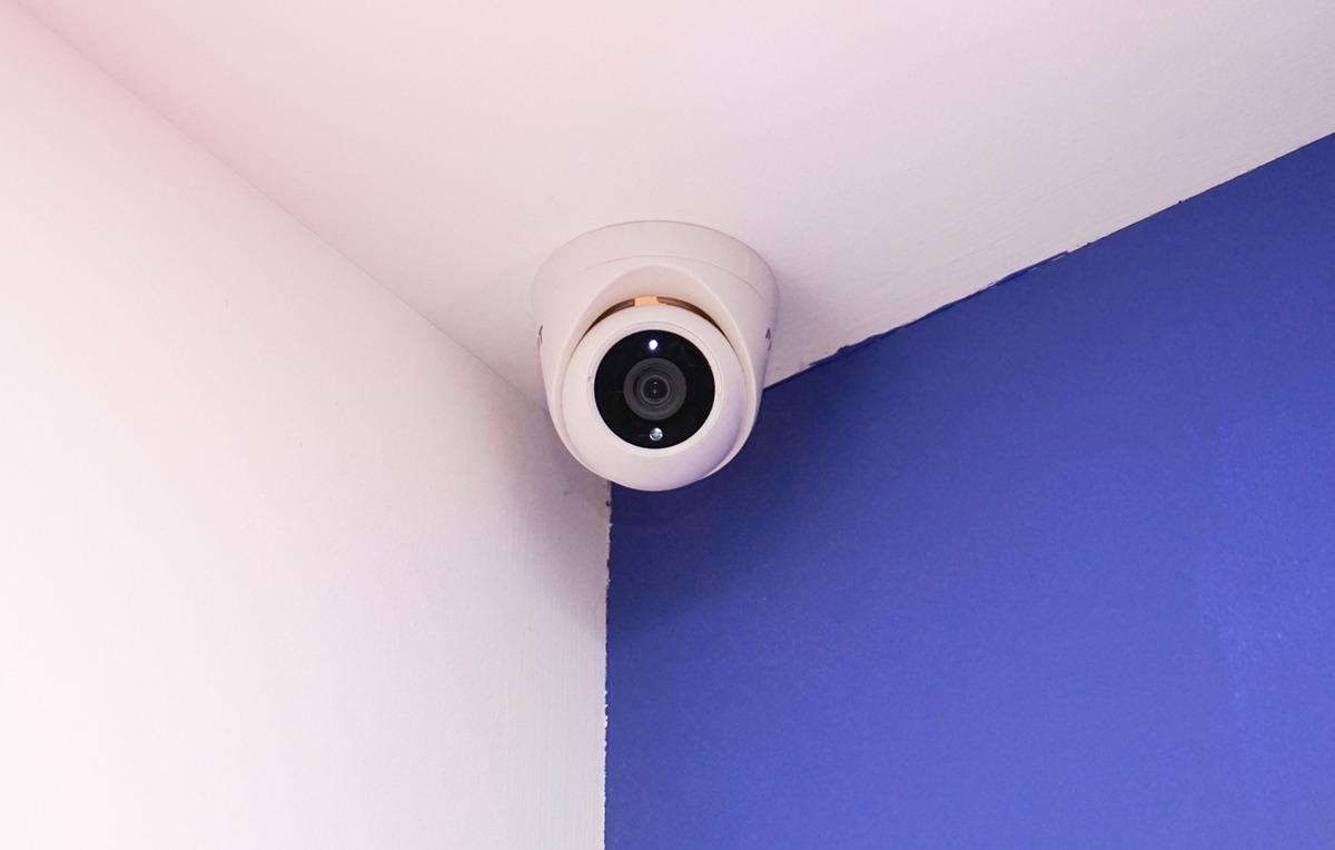 camera fpt trong nhà chính hãng giá rẻ