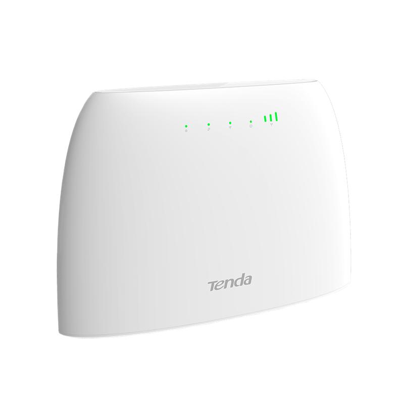 router-wifi-dung-sim-4g-lte-tenda-4g03-n300